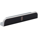 Elo Touch Solutions Video Conferencing Camera - USB - Retail