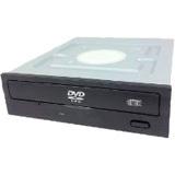 Buslink DBW-1647B Internal DVD-Writer