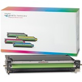 MDA39411 - Media Sciences Remanufactured Toner Ca...