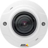 AXIS M3005-V Network Camera - Color, Monochrome - M12-mount 0517-001