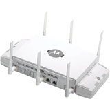 Motorola AP-8132 IEEE 802.11n 450 Mbps Wireless Access Point - ISM Band - UNII Band AP-8132-66040-US