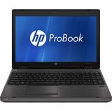 "HP ProBook 6570b 15.6"" LED Notebook - Intel Core i5 i5-3320M 2.60 GHz - Tungsten C4C07US#ABL"