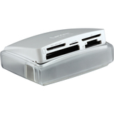 Lexar Media Multi-Card 25-in-1 USB 3.0 Reader LRW025URBNA