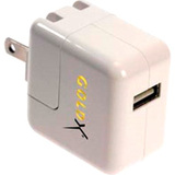 JDI GoldX USB Power Electrical Outlet Charger - GXPOWERWL2A