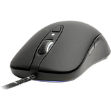 SteelSeries Sensei RAW Mouse - 62154