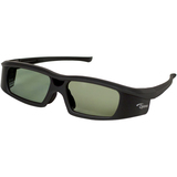 Optoma ZF2100 Active Shutter 3D-RF Glasses