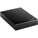 Seagate Expansion STBX1000101 1 TB 2.5&quot; External Hard Drive - Retail