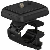 JVC Vehicle Mount for Camcorder - MTHB001US