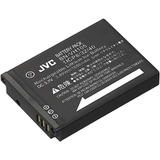 JVC BN-VH105US Camcorder Battery - BNVH105US