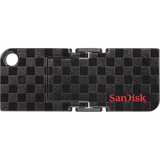SanDisk Cruzer Pop 8 GB USB 2.0 Flash Drive SDCZ53-008G-B35S