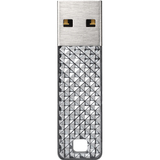 SanDisk 16GB Cruzer Facet USB 2.0 Flash Drive SDCZ55-016G-B35SS