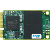 "EDGE Boost Pro 240 GB 2.5"" Plug-in Card Solid State Drive - EDGSD235314PE"