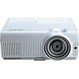 Acer S1213Hn 3D Ready DLP Projector - 720p - HDTV - 4:3 MR.JEL11.009