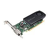 Lenovo Quadro 410 Graphic Card - 512 MB DDR3 SDRAM - PCI Express 2.0 0B47075
