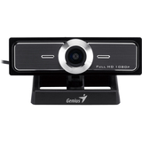 Genius WideCam F100 Webcam - USB 2.0 - 32200312100