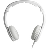 SteelSeries Flux Headset 61279