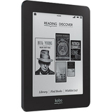Kobo Mini Digital Text Reader N705-KBO-B