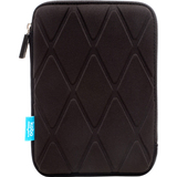 Kobo Carrying Case for Digital Text Reader - Black N613-KBO-1BK