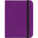 Kobo SleepCover Carrying Case (Book Fold) for Digital Text Reader - Purple N613-KBO-3PR