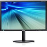 "Samsung SyncMaster S19B420M 18.5"" LED LCD Monitor - 16:9 - 5 ms LS19B420MSV/ZA"
