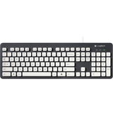 Logitech Washable Keyboard K310 - 920004033