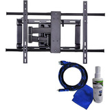 Ready Set Mount A3770BPK Wall Mount for Flat Panel Display - A3770BPK