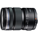 Olympus M.Zuiko - 12 mm to 50 mm - f/3.5 - 6.3 - Zoom Lens for Micro Four Thirds