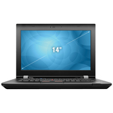 "Lenovo ThinkPad L430 24683AU 14"" LED Notebook - Intel - Core i5 i5-2520M 2.5GHz 24683AU"