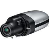 Samsung iPOLiS SNB-7001 3 Megapixel Network Camera - Color, Monochrome - C/CS-mount SNB-7001