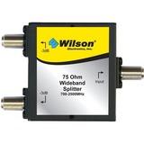 Wilson Signal Splitter 859993