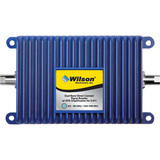 Wilson Direct Connect Signal Booster 811200