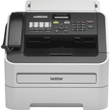Brother FAX-2840 Facsimile/Copier Machine - FAX2840