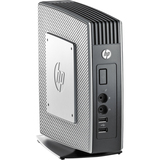 HP C4G87AT Thin Client - VIA Eden X2 U4200 1 GHz C4G87AT#ABA