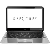 "HP Spectre XT 13-2100 13-2195ca C2L52UA 13.3"" LED Ultrabook - Intel - Core i5 i5-3317U 1.7GHz - Natural Silver C2L52UA#ABL"
