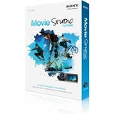 Sony Movie Studio Platinum v.12.0 - Complete Product MSPMS12000