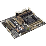 Asus SABERTOOTH 990FX R2.0 Desktop Motherboard - AMD 990FX Chipset - Socket AM3+ SABERTOOTH 990FX R2.0