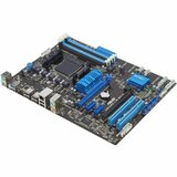 Asus M5A97 LE R2.0 Desktop Motherboard - AMD 970 Chipset - Socket AM3+ - M5A97LER20
