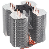 Zalman 140mm Fan Ultra Quiet CPU Cooler - CNPS14X