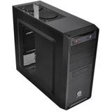 Thermaltake Versa II System Cabinet VO700A1N3N