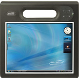 "Motion 10.4"" Tablet PC - Wi-Fi - Intel Core i7 i7-3667U 2 GHz - LED Ba - LM424422824353"