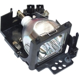 eReplacements DT00301-ER Replacement Lamp - DT00301ER