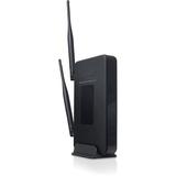 Amped Wireless AP20000G High Power Wireless-N 600mW Gigabit Dual Band Access Point