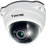 Vivotek FD8131V Surveillance/Network Camera - Color - FD8131V