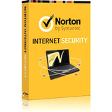 Norton Internet Security 2013 Small Office Pack - Subscription Package - 21250132