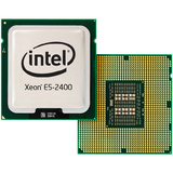 Lenovo Xeon E5-2407 2.20 GHz Processor Upgrade - Socket B2 LGA-1356 0A89448