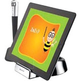 Tablet Stand with Ergonomic Stylus - B2B017