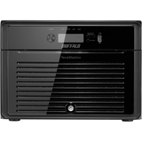 Buffalo TeraStation 5800 High-Performance 8-Drive RAID Business-Class - TS5800D3208