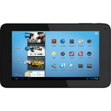 Coby Kyros MID7048 7&quot; 4 GB Tablet - Wi-Fi - Telechips Cortex 1 GHz - MID70484