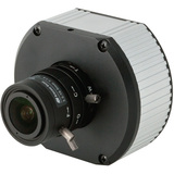 Arecont Vision AV2116DNv1 Network Camera - Color, Monochrome - C/CS-mount AV2116DNV1
