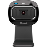 Microsoft LifeCam HD-3000 Webcam - USB 2.0 - T3H00011